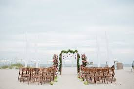 wedding venue island top florida wedding venues and spots islands