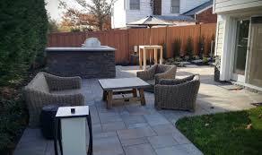 patio long island designers u0026 patio contractors ny