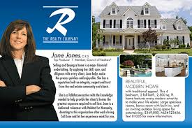 how to get more real estate listings homesandlandmedia com