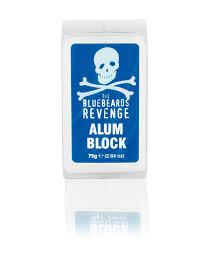 block of alum alum bars slick styles