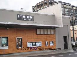 livingroom theater portland or living room theatres portland coma frique studio 272d65d1776b