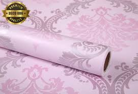 wallpaper luxury pink sticker wallpaper archives page 8 of 21 didinding com toko