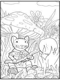 desenhos colorir stuart 5 desenhos colorir