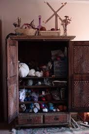 Yarn Storage Cabinets 19 Best Yarn Storage Images On Pinterest Yarn Storage Storage