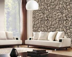 self adhesive wallpaper stone rock effect wallpaper surface