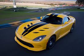 Dodge Viper Modified - 2013 srt viper review top speed