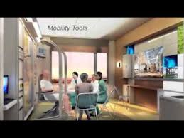 small hospital big ideas design competition youtube