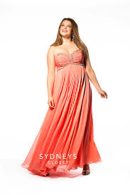 size 14 prom dress vosoi com
