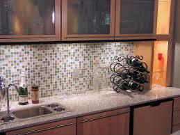 Backsplash Kitchen Design Glass Backsplash Kitchen Design U2014 Wonderful Kitchen Ideas