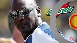 viral brand offers premium goggles michael jordan and sneaker history u0027s biggest what ifs si com