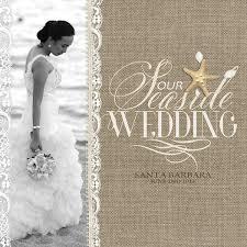 rustic wedding scrapbook rustic wedding paper biggie digital scrapbooking kit by