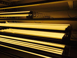 led tube light fixture t8 4ft 2 4m 8ft led tube light t8 t8 tube light 0 6m tube light 2ft led