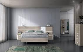 Chambre Adulte Pas Cher Design by Indogate Com Mobilier De Chambre King Size