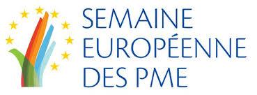chambre de commerce europ馥nne l internationalisation des pme les outils de soutien au sein de l
