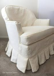 slipcovers chairs bed bath beyond chair covers medium size of chair black cing