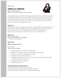 tips for your thin resume presentable accountant resume 2018 template at http writeresume2 org