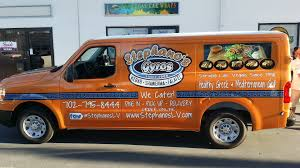 las vegas car wraps vehicle wraps wall wraps custom vehicle wraps