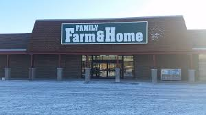 family heating and cooling garden city family farm and home