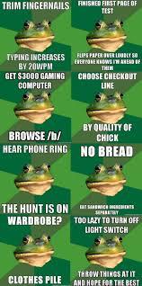 Fbf Meme - fbf comp