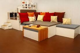 Space Saving Furniture India 17 Multi Purpose Furniture That Changes Function In No Time
