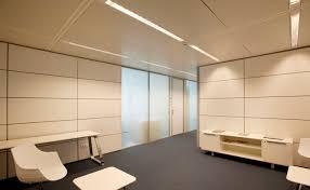 wooden partitions u2013 aji interiors