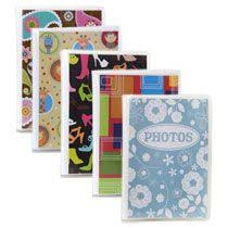 bulk photo albums 60 best gift bag ideas for christmas images on gift