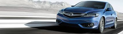 Acura Deler Acura Of Brookfield Milwaukee Wi Wisconsin Acura Dealers