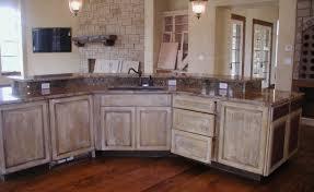 prodigious antique kitchen cabinets pinterest tags antique