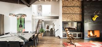 51 best working spaces by home antonio martins interior design