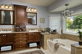 kitchen and bath world custom kitchen design bathroom