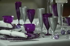 assiette jetable mariage vaisselle jetable pas cher de nombreux avantages