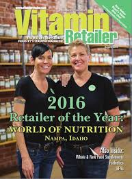 idaho press tribune community news idahopress com nampa u0027s world of nutrition earns national recognition idaho