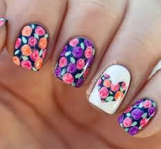 nail art 1575 best nail art designs gallery bestartnails com