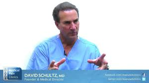 Maps Pain Clinic David Schultz Staff Profile On Vimeo