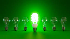 light bulbs that gradually get brighter ge stops making cfl lightbulbs to focus on led bt