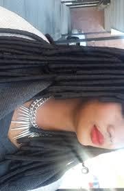 miriam u0027s hair braiding atlanta ga 30311 yp com