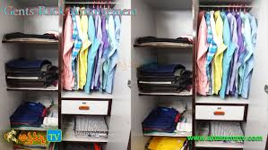 organizing gents u0027 closet how to organize men u0027s wardrobe men u0027s