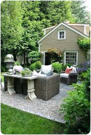 Landscaping Ideas For Big Backyards Patio Ideas Big Backyard Design Ideas Small Yards Designs Diy