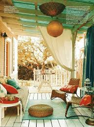 www apartmenttherapy com porch inspiration http www apartmenttherapy com porches that pa