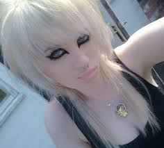 emo hairstyles long hairstyles emo hairstyles for girls