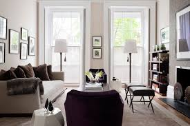 Home Living Design Quarter Make Your Living Room Look Bigger