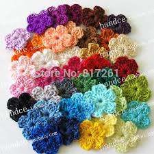 Flowers For Sale Handmade Flowers For Clothes Online Handmade Flowers For Clothes