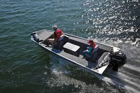 research 2012 tracker boats panfish 16 on iboats com