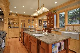 ideas to remodel a kitchen kitchen remodeling kitchen remodel seattle rw
