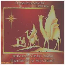 greeting cards best of christian greeting cards