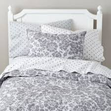 Land Of Nod Girls Bedding by 83 Best M U0027s Bedding Images On Pinterest Bedroom Ideas Bedding