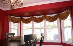 Arts And Crafts Style Curtains Curtain Arts And Crafts Curtains Arts Crafts Curtains Arts And