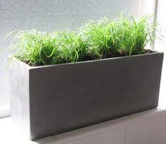 doty u0026 son u0027s new large concrete bowl planter concrete planters