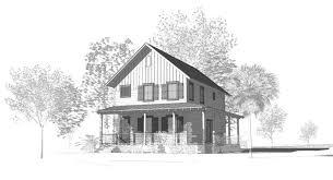 oak terrace preserve north charleston sc homes for sale