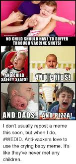 Crying Baby Meme - 25 best memes about cry baby meme cry baby memes